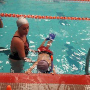 deportes acuáticos en Rocha