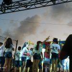 Escuela 107 de Chuy