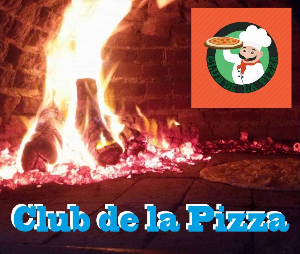 Cantina del Club Social Chuy