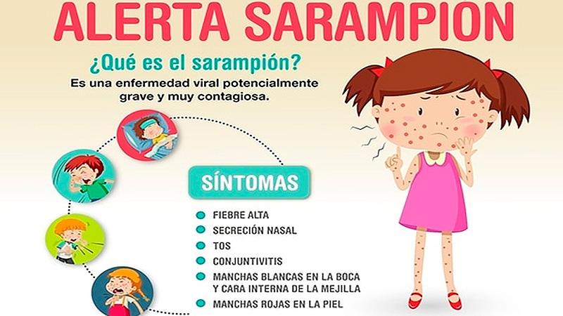 Vacunas en Chuy.