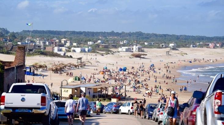 turismo en chuy