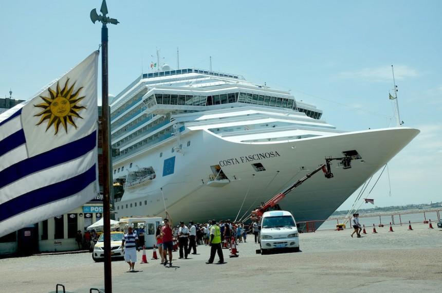 turismo en Rocha
