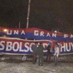 Los Bolsos de Chuy