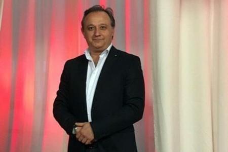 Luis Alberto Carballo en Castillos