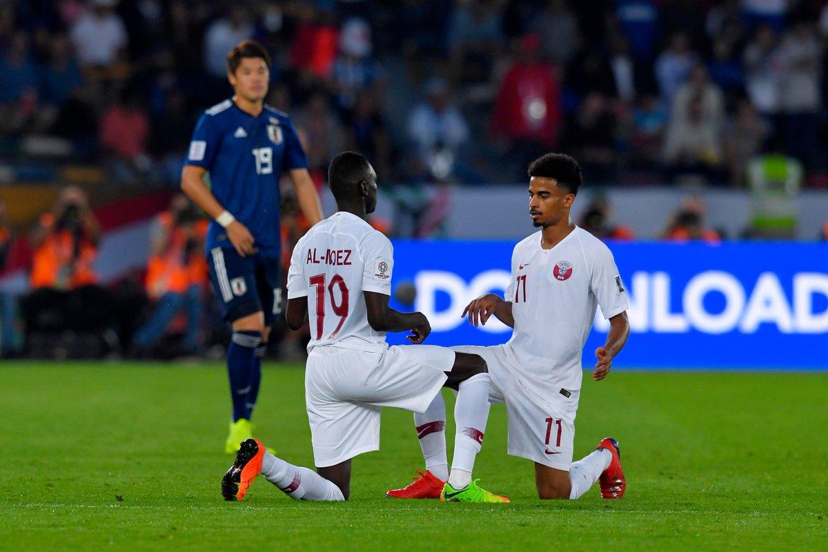 duplas letales en Copa América 2019