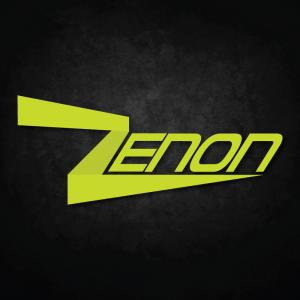 Zenon Suplementos, el punto más alto de tu fuerza