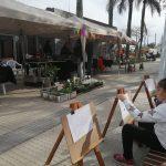 arte en Chuy