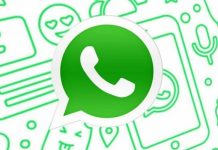 whatsapp mensajes que se autodestruyen