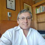 Máximo Ferreira