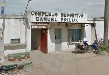 municipio de Chuy