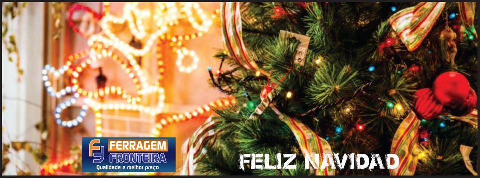 navidad en Chuy
