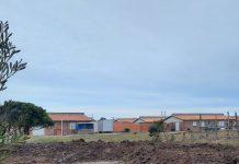 viviendas del siav
