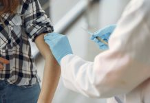 chuy se vacuna