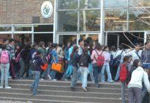 Liceos