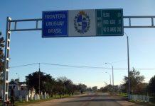 vacunación en Uruguay